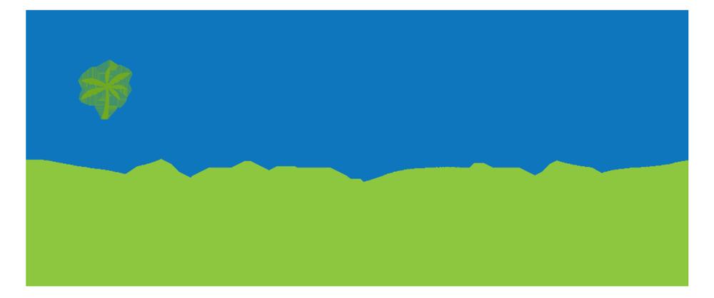 Oasis Snacks